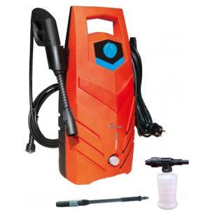Cleaner Wash CW1350-95 - Nettoyeur haute pression 95 bars