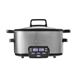Cuisinart MSC600E - Mijoteuse électrique