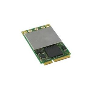 Oki 45517901 - Carte et adaptateur réseau