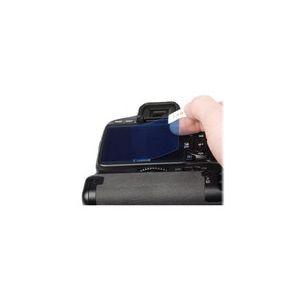 Kenko Protège Ecran LCD pour Sony RX100VI/RX10/RX1/RX1II