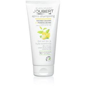 Jean Marc Joubert Après-shampooing