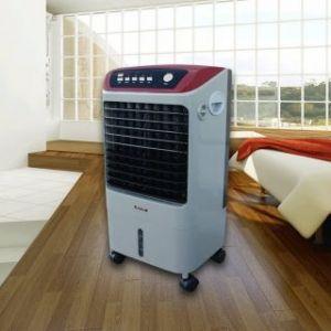 Eco-de ECO-3005 - Halogène oscillant 1200 Watts
