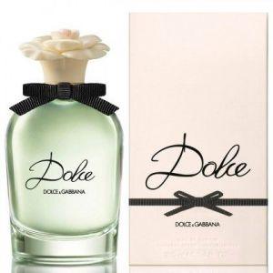 Dolce & Gabbana Dolce - Eau de parfum pour femme - 150 ml
