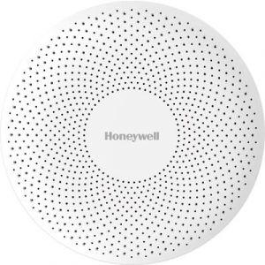 Honeywell Set complet Carillon sans fil DCR311S 150 m blanc