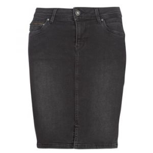 Pepe Jeans Jupes TAYLOR Noir - Taille S