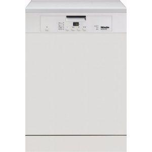 Miele G 4203 SC Active Front - Lave-vaisselle 14 couverts