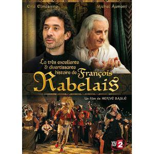 François Rabelais