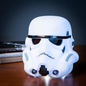 Lampe d'ambiance Mood Light Stormtrooper (25 cm)