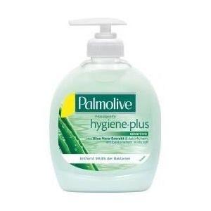 Palmolive Sensitive - Savon liquide 300ml