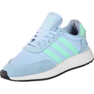 Adidas I-5923 chaussures Femmes bleu T. 40,0