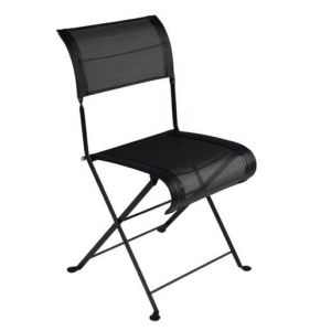 Fermob Dune - Chaise de jardin pliante