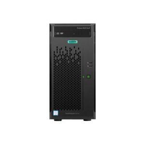 HP 838123-425 - ProLiant ML10 Gen9 Xeon E3-1225V5 3.3 GHz
