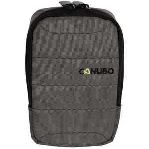 Canubo Mini 10 Stone - Etui pour appareil photo numérique