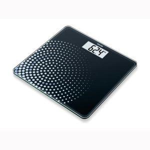 Beurer GS210 - Pèse-personne électronique