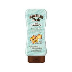 Hawaiian Tropic Silk Hydratation Air Soft - Crème après solaire ultra légère