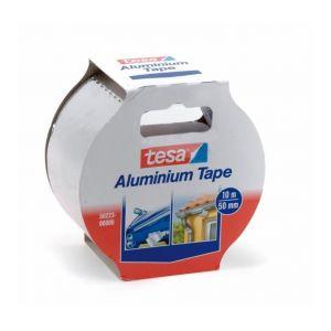 Ama Ruban adhésif aluminium Tesa 50mm x 10 m