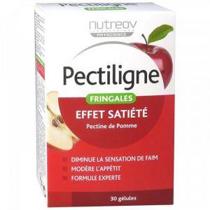 Nutreov Pectiligne Fringale - 30 gélules