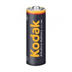 Kodak Pile alcaline A23 tension 12V