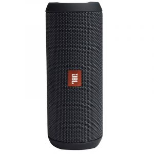 JBL Charge Essential - Enceinte Bluetooth