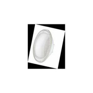 Procopi 44092150 - Lampe pour piscine par 56 à led blanche)