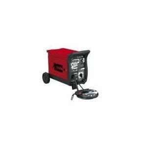 Telwin Bimax 4.195 - Poste à souder MIG-MAG 160A sur roues