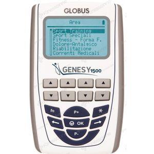Image de Globus Genesy 600