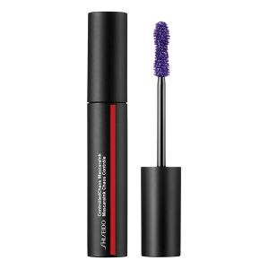 Shiseido Mascara Ink Chaos Contrôle - 03 Violet Vibe (prune)