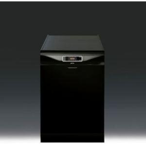 Lave vaisselle libre noir comparer 64 offres - Lave vaisselle noir brillant ...
