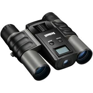 Bushnell ImageView 10x21 Digital Camera - Jumelles et appareil photo numérique