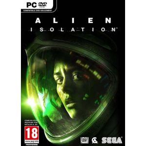 Alien: Isolation [PC]