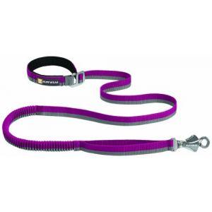 Image de Ruffwear Roamer Leash - Laisse pour chien