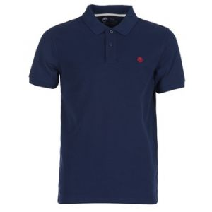 Timberland Polos Millers River Polo - Dark Sapphire - S