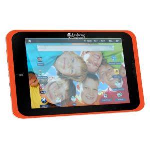 Lexibook MFA61 - Film de protection écran pour tablette 8 pouces