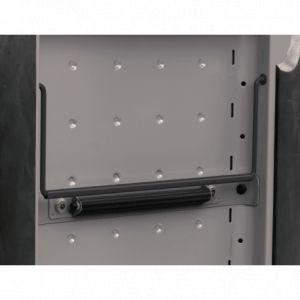Facom Support de rouleau papier seul JET.A5-3GXL