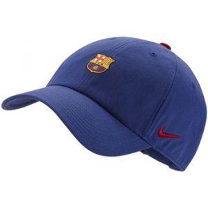 Nike Barca Casquette Cap 17