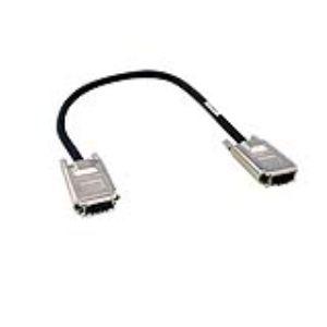 D-link DEM-CB50 - Câble d'empilage 50 cm pour série DGS-3120