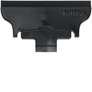 Nilfisk 81943053 - Embout 170 mm