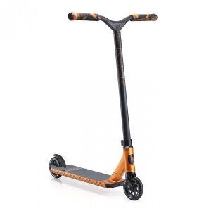 Blunt scooters Trottinette freestyle colt s4 orange