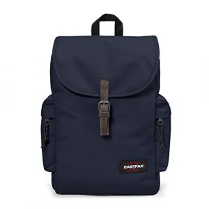à Navy Sac Austin Traditional Eastpak dos Eq4RAU