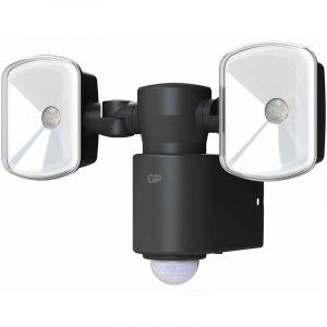 GP Projecteur sans fil avec capteur RF4.1 810SAFEGUARDRF4.1