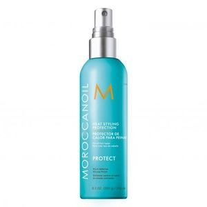 Moroccanoil Spray coiffant thermo-protecteur