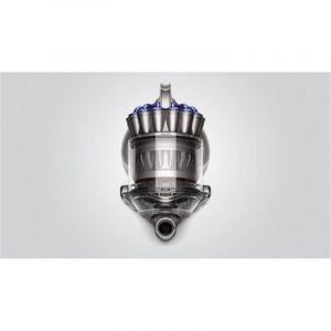 Dyson Ball Up Top - Aspirateur sans sac 600W