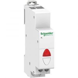 Schneider Electric Voyant lumineux A9E18323 230 V 1 pc(s)