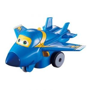 Auldey Vroom n Zoom Super Wings : Jerome