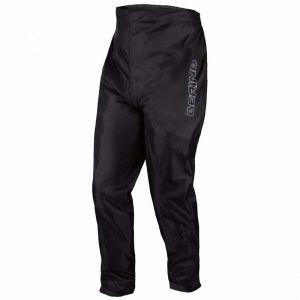 Bering Pantalon de pluie Tito noir - S