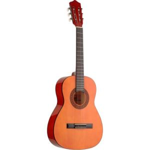Stagg C530 - Guitare classique enfant 3/4