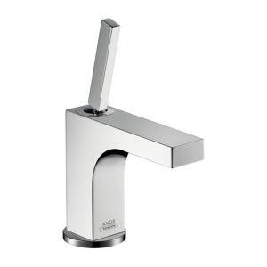 robinet mitigeur lave mains comparer 379 offres. Black Bedroom Furniture Sets. Home Design Ideas