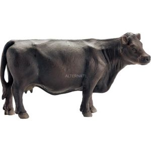 Image de Schleich 13767 - Vache Angus