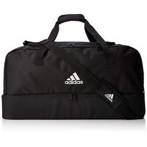 Adidas Tiro Sports Bag L black/white