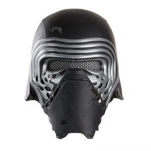 Masque adulte Kylo Ren Star Wars VII